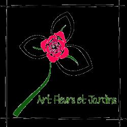Art Fleurs et Jardins